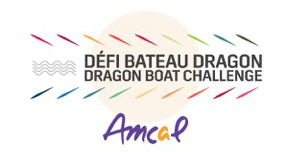 Amcal Dragon Boat Race